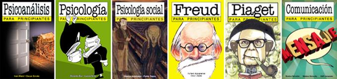 Libros para Principiantes